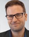 André Bänziger