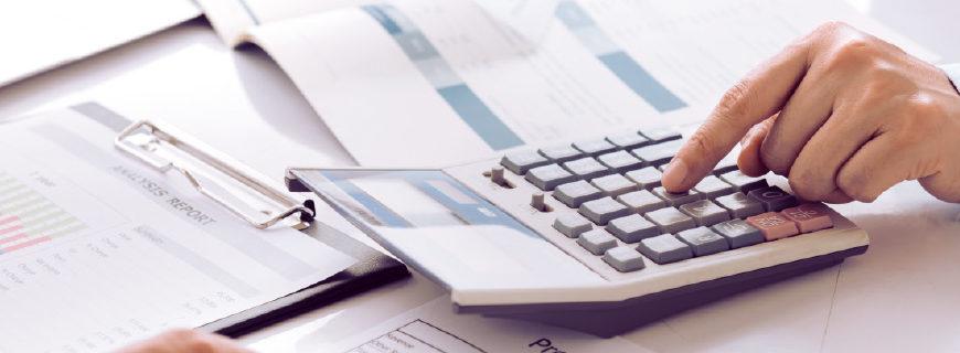 Ablauf und Stolpersteine von Steuerrevisionen