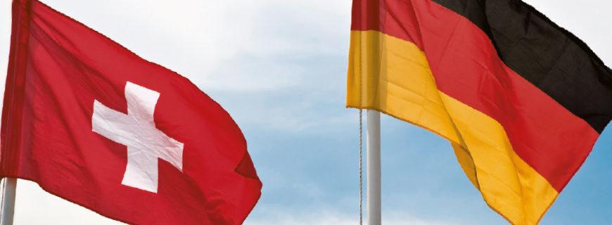 Zuzug / Wegzug Deutschland – Steuerhölle oder Steuerparadies?