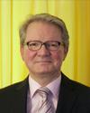 Dominique Daniel Chappuis