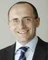 Laurent Lattmann