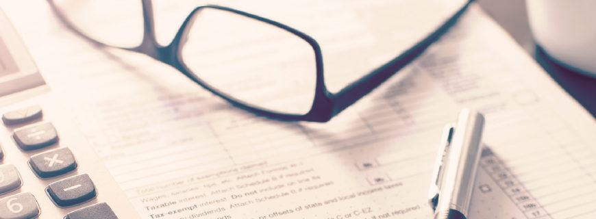 Liquidationsgewinnsteuer bei Aufgabe der selbständigen Erwerbstätigkeit