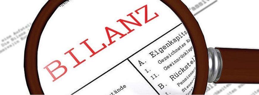 Steuerliche Jahresabschlussplanung