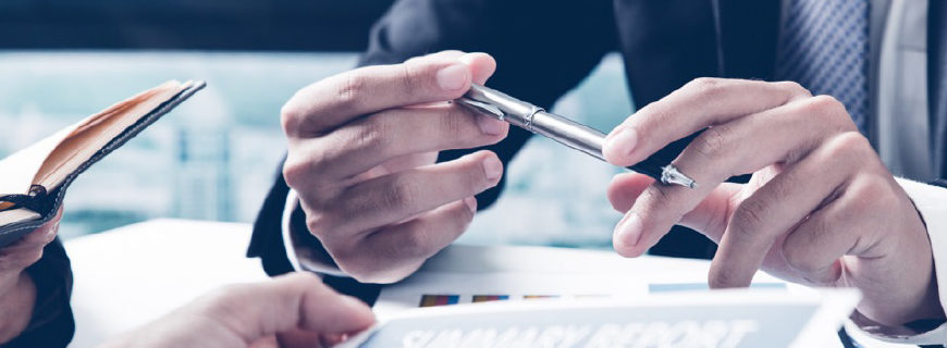 Umstrukturierung im Hinblick auf die Unternehmensnachfolge – 21.01.2020