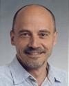Stefan Herth