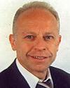 Walter Steiger
