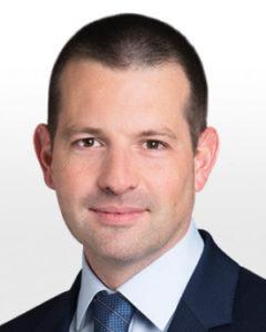 Alexander Dietrich Mokrovic