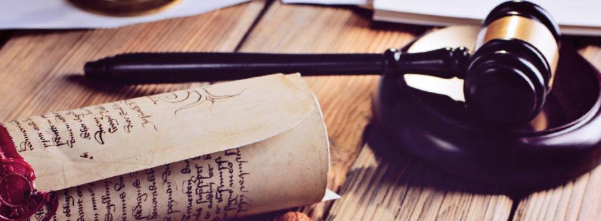 Die Erbengemeinschaft – Online Seminar