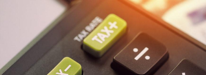 Die steuerliche Verlustverrechnung in der Praxis