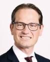 Claudio Fischer