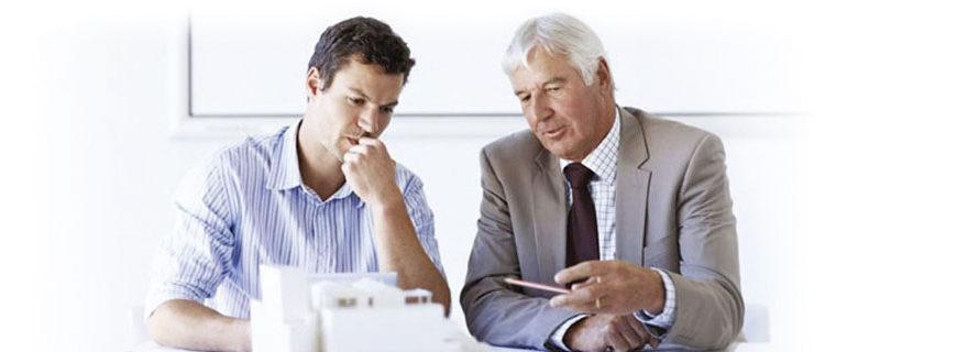 Alters- und Hinterlassenenversicherung – Seminar zur Fortbildung