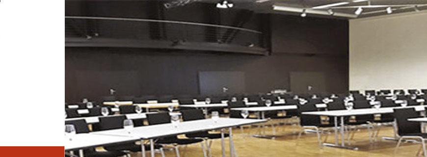 Aktuelles aus der Steuerverwaltung des Kanton Bern