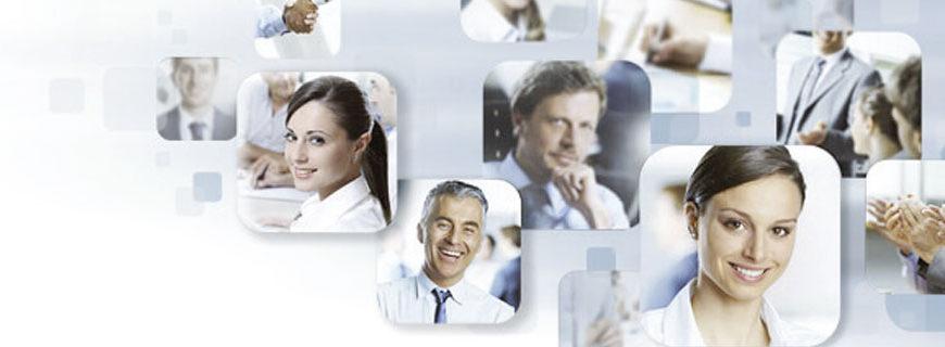 Die Besteuerung von Mitarbeiterbeteiligungen im Zuge der Unternehmensnachfolge – projectos Seminare