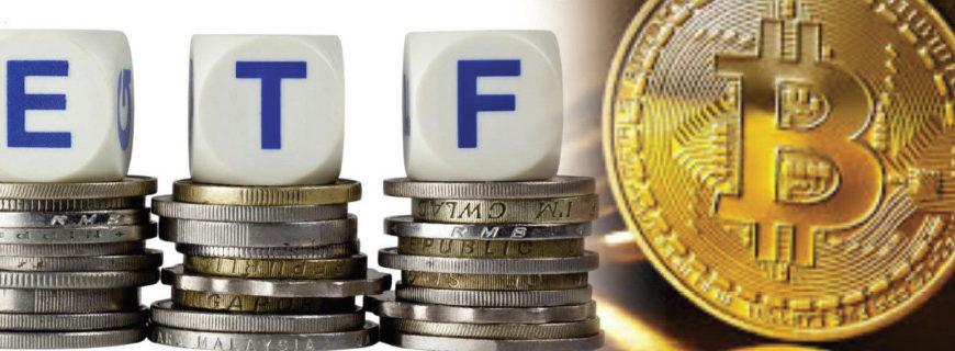 Seminar Bitcoins, ETF's und Co. - Die Deklaration und Besteuerung von Finanzprodukten