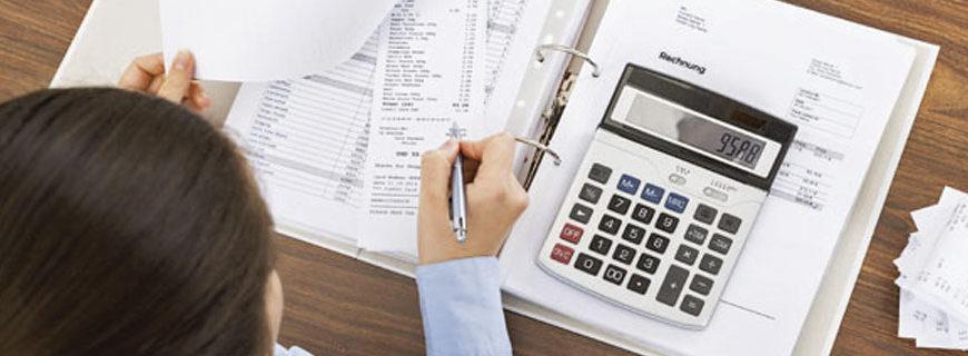 Rechnungslegungsrecht nach OR –Was ist möglich, was ist nötig?