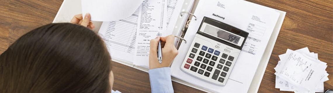 Rechnungslegungsrecht nach OR? Gruppenbewertung? Seminar und Weiterbildung von Projectos Seminare