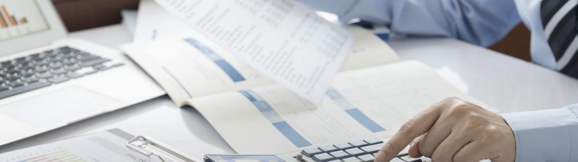 Projectos Seminar: Ablauf und Stolpersteine von Steuerrevisionen