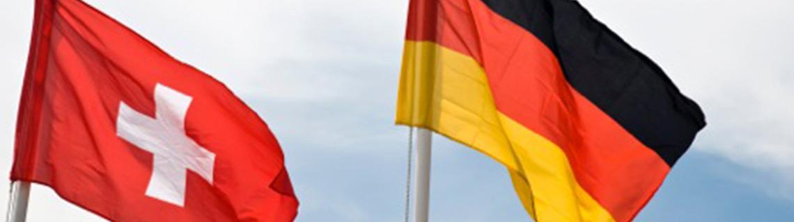 Projectos Seminar: Zuzug / Wegzug Deutschland - Steuerhölle oder Steuerparadies?