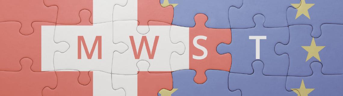 sem-Mehrwertsteuer_Schweiz_EU