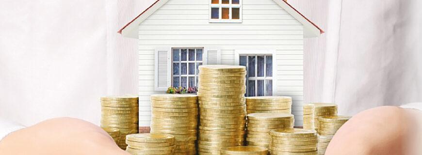 Die GrundstückgewinnsteuerModul 3: Aktuelle Rechtsprechung